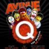 Avenue Q The Musical | Radio Wave Part 2