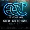 Dash Berlin – Live @ EDC Las Vegas 2014 – 23-06-2014 - FULL MIX: READ THE INFO!