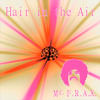 Hair In The Air (Radio Edit)