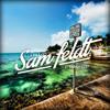 Sam Feldt - Strandfeest (Mixtape)