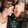 All of the Stars - Ed Sheeran (cover) The Fault in our Stars OST