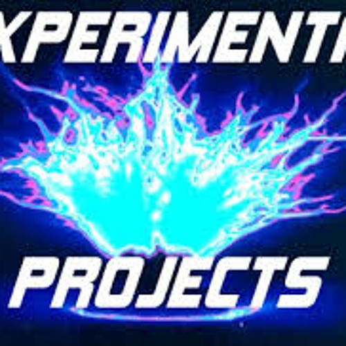Audio Perversion (Experimental) -You fidget Fu**