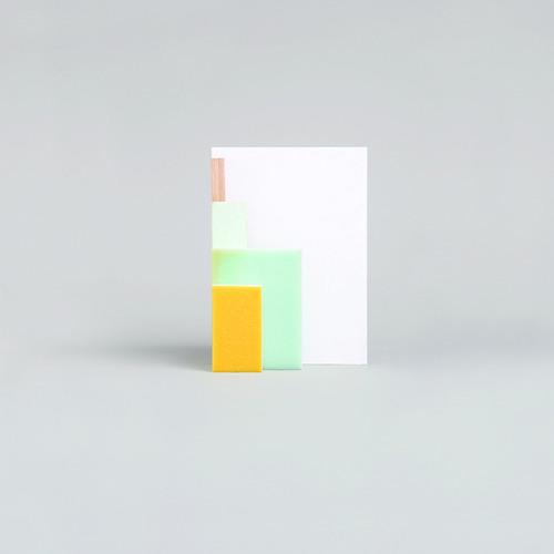 Chet Faker - Gold (Flume Remix)