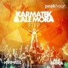 Karmatek & Ale Mora - FTFP (Original Mix) [Peak Hour Music] (OUT NOW!)