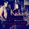 Hangover Remix Dj Prasen & Adil (Kick) 2014
