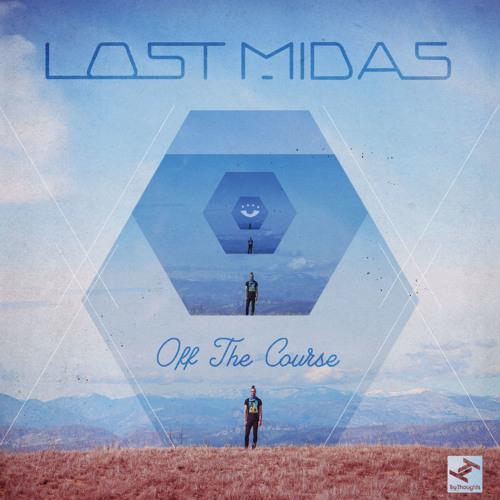 Lost Midas - Sunset Strut
