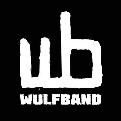 Wulfband - Attentat