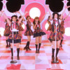 AKB48-New Ship [Cover]