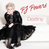 PJ Powers- One Day at a Time