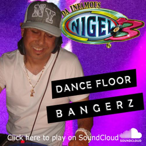 DJ NIGEL B DANCE FLOOR BANGERZ R&B HIP HOP MIX.MP3