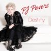PJ Powers- Falling