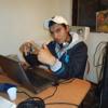 BACHATA MIX LO MAS ESCUCHADO  - (EL BANDIDO DEL MIX) DJ.