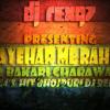 Nayehar Me Rahlu Ta Bakari Charawalu-Bhojpuri Holi dj RemixX Dj REx97 2014 Hit Dj ,Club mixX