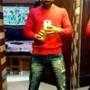 Kaare - Gulab Sidhu Ft Freshyy cing