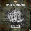Nari & Milani - Torba OUT NOW
