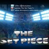 The Set Piece World Cup Special 2