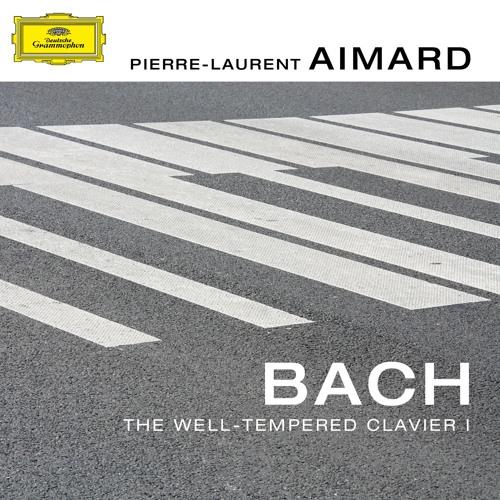 Piano And Composition  - Magazine cover