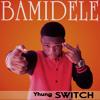 Bamidele (Efodrum.com)