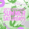 The Neighbours - Methods & Sire - Exclusive DJ Mix for Miami New Times