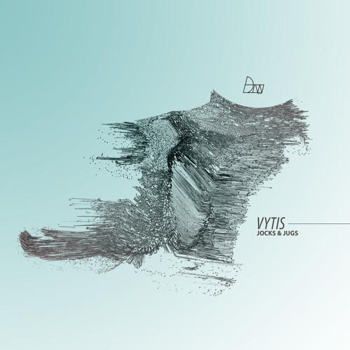 VYTIS - Jocks & Jugs | Darker Than Wax Free Download