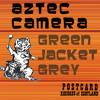 Aztec Camera - Orchid Girl (Green Jacket Grey Demo)