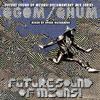 Future Sound Of Mzansi 5 Qgom Revolution Mp3