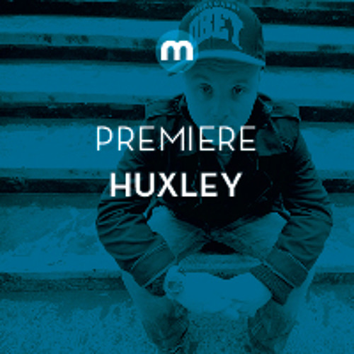 Premiere: Huxley feat S-Man 'Callin'