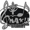 Apalah Arti Menunggu - Raisa - Acoustic Cover by Marsya