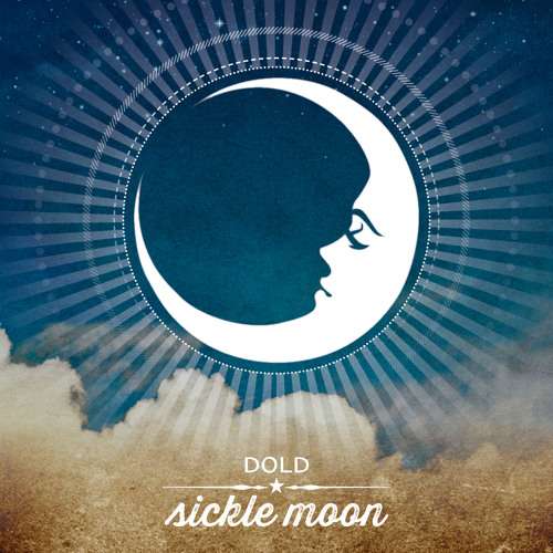 SICKLE MOON Sneak Preview