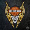 Ben Negative - Love Come Down [RAD 086]
