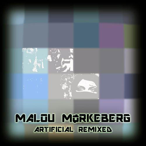 Malou Mørkeberg - Intergalactic Oompa Loompa (Gaze Ill Remix)