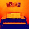 Demons - Imagine Dragons Piano Cover