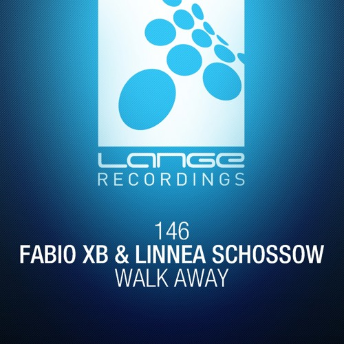 Fabio XB & Linnea Schossow - Walk Away (Bilal El Aly & Fabio XB Remix) [OUT NOW]