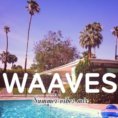 WAAAVES