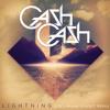 Cash Cash - Lightning (EDXs Miami Sunset Remix) - TEASER