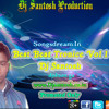 Download Ek Pardesi Mera Dil (Dj Santos Mp3