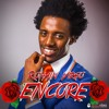 Romain Virgo - Encore - Produced by Digital Vibez Entertainment
