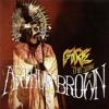 Arthur Brown- Fire(Remix)  Kslice TSM