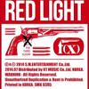 에프엑스 f(x) - Red Light Highlight Medley