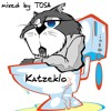 Tosa - Katzenklo Mix