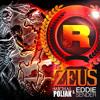 Michal Poliak & Eddie Sender - Zeus (Original Mix)
