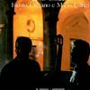 10 Fausto Cigliano e Mario Gangi - Napule canta
