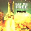 Set Me Free (Prod by Myke Stallone)