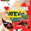 I LOVE BAILE FUNK - BATIDÃO DA FM O DIA com DJ MP4
