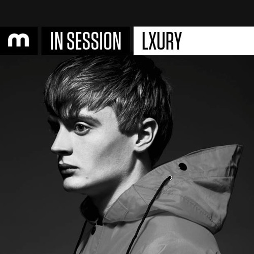 In Session: Lxury
