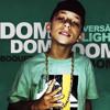 Dom Dom Dom MC Pedrinho, MC Magrinho, MC Nandinho E MC Kalzin