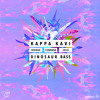 Kappa Kavi - Dinosaur Bass (Boeboe Remix)