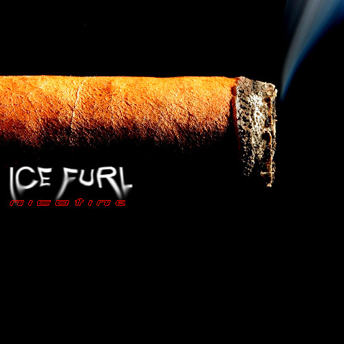 Ice Furl - Nicotine (Free Download @ 1600 Followers)
