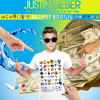 Justin Bieber - As Long As You Love Me (Gillepsy Bootleg) / 3k followers on SC! Thank you! ♥
