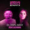 Blown Away (Venom One Remix) [As Played On GDJB]